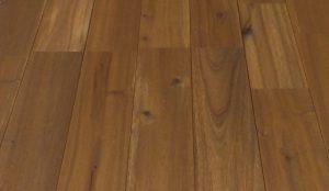 アカシア ミディアムブラウン プラネットカラー 90mm幅